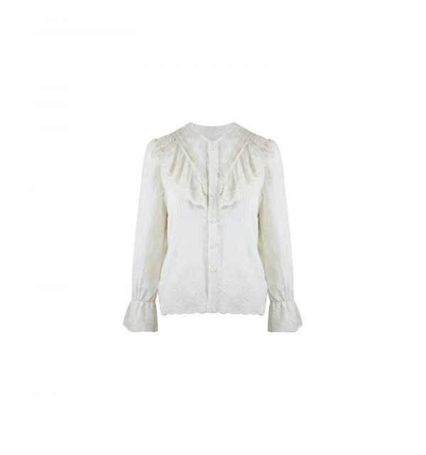 Blouse Claartje    You Fashion Outlet